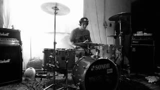 Cornershop - Brimful of Asha (Norman Cook) (Monaco Drum Remix)