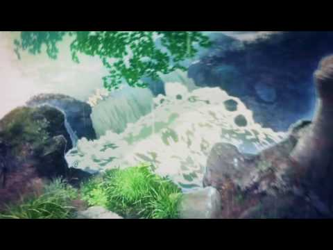 After Effects Tutorial Spin Transition - MP3 MUSIC DOWNload