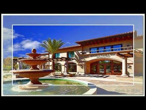 hilton garden inn san diego old townseaworld area san diego california usa - Hilton Garden Inn San Diego Old Town