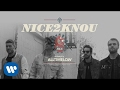 All Time Low: Nice2KnoU [OFFICIAL VIDEO] youtube videos, live subscriber track on realtimesubscriber.com [2019]