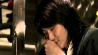 (ljk) Crying Scenes Collection.avi