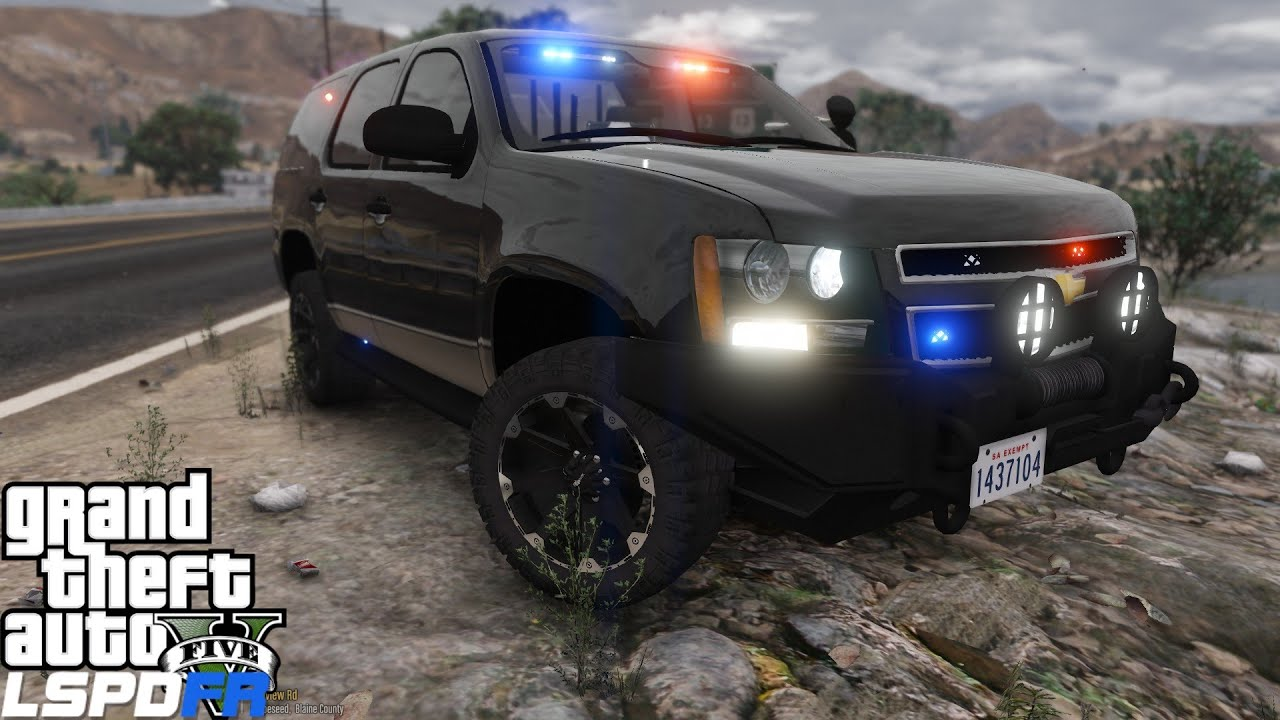 Lifted 2016 Tahoe - 2019-2020 New Upcoming Cars by
