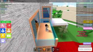 roblox why you be having pepole in ya game like this
