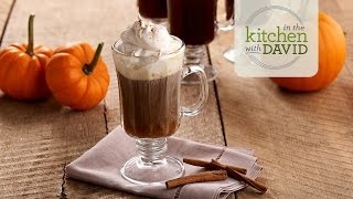 How To Make Pumpkin Spice Coffee
