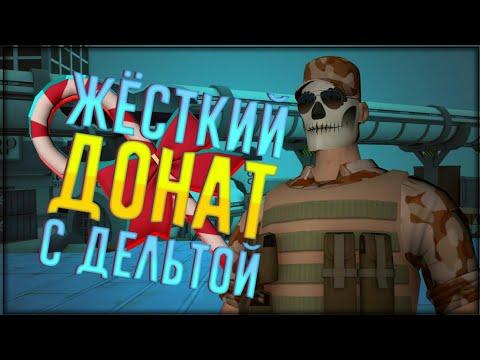 zhestkiy-s-krikami-dzhenifer-lopez-v-porno-video-smotret-onlayn