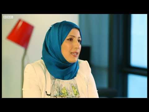 أنا الشاهد: ترجملي، خدمة ترجمة مجانية للاجئين  - 22:21-2018 / 3 / 15