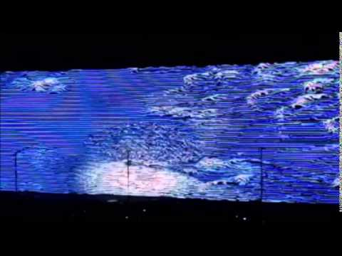Nine Inch Nails - After All This Time (Live At Santiago 2008)