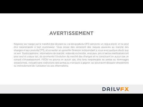 DAX/GER30 : stratégie de trading intraday – jeudi 10 août 2016