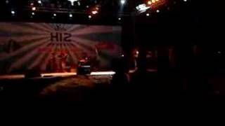 Atif Aslam Life at Eclub singing Dil HArey PArt 2