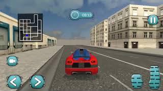 Video Mobil Robot Transportasi Truk - Permainan Robot Mobil | Permainan Android download MP3, 3GP, MP4, WEBM, AVI, FLV September 2019