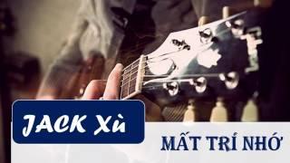 MẤT TRÍ NHỚ - GUITAR COVER( New guy)