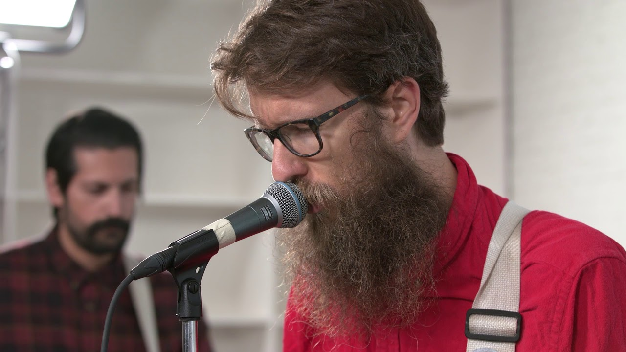 Maps And Atlases Maps & Atlases   Full Performance (Live on KEXP)   YouTube Maps And Atlases