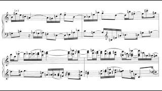György Ligeti - Invention
