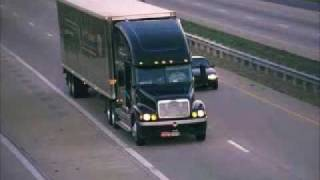 Trucking: American Trucker