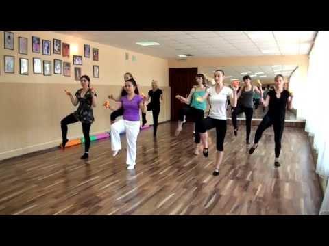 Спортивная гимнастика: новости, видео, фото