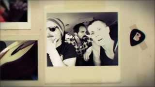 Bettens - Surrender (Official Video)
