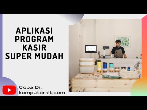 aplikasi-toko-android