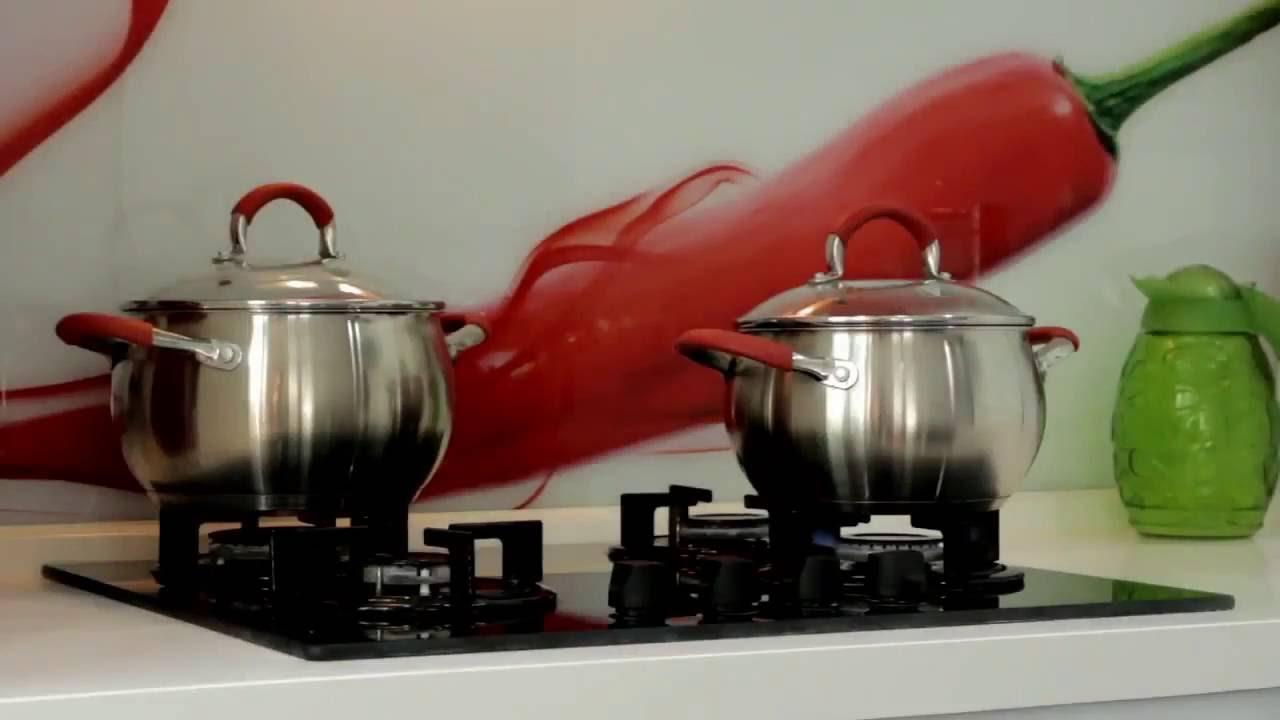 Кухни Пермь, встроенная кухня Пермь, мебель на заказ, корпусная .