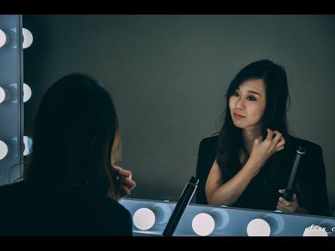 Ep. 4:  Women & Entrepreneur   Interview with Elaine Tan