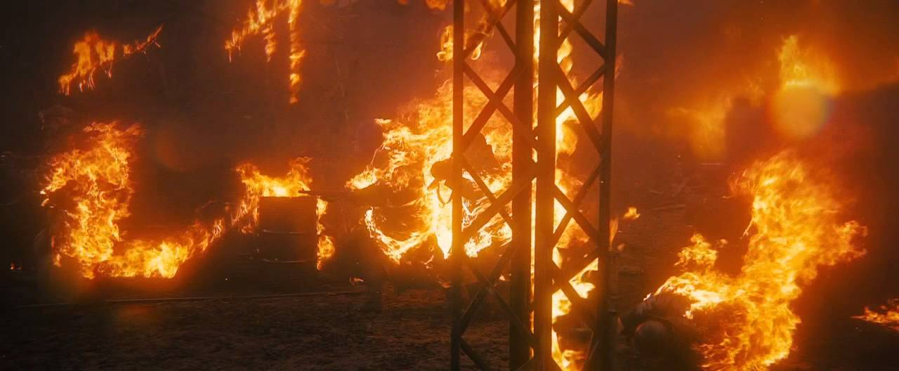 Image Result For Gas Explosion