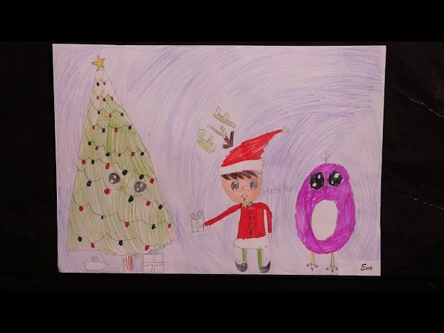 Midweek Musical Treat -Christmas Medley