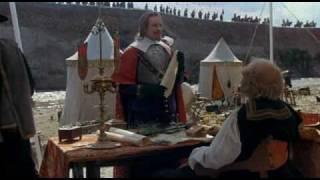 Video The Four Musketeers-Trailer download MP3, 3GP, MP4, WEBM, AVI, FLV Januari 2018