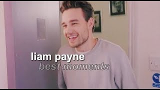 Liam Payne Best Moments.mp3