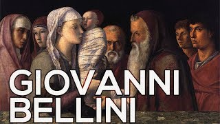 Giovanni Bellini: A collection of 137 paintings (HD)