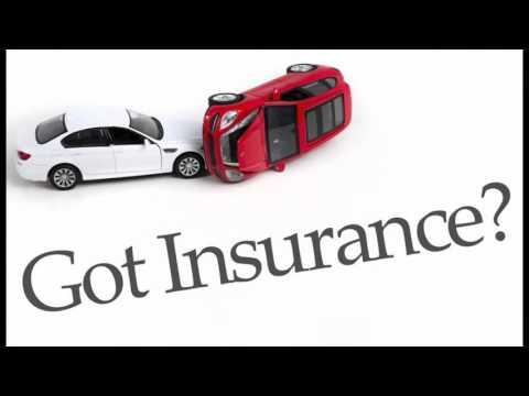 car insurance partner