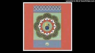 World Wild Web & Tritha Sinha - Prophet (The Juan MacLean Remix) (HIFI LOFI)