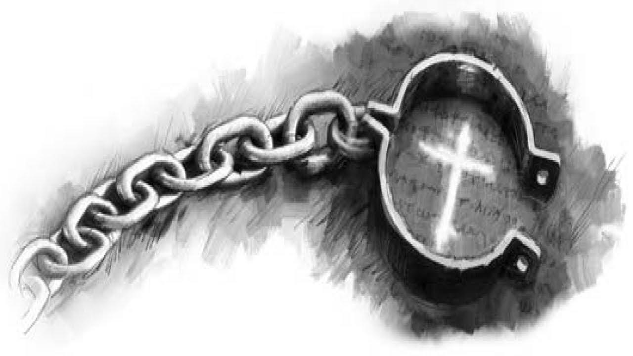 Justification by faith alone july 22 sabbath school 2017 quarter 3 the gospel in galatians