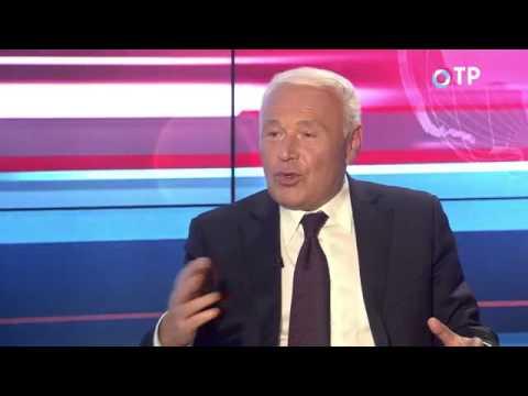 Владимир Печеный об экономическом развитии региона и первом в мире путеводителе по Колыме