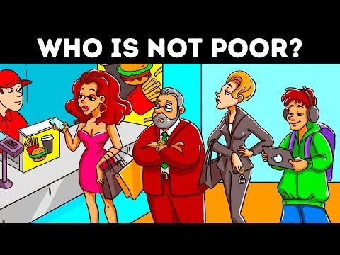 15-tricky-riddles-that'll-increase-your-brain's-speed