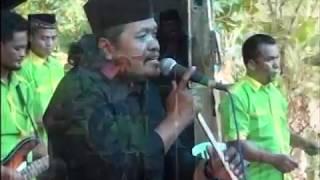 Download Mp3 Qasidah Annawa Pesta Pasti Berakhir  Vocal : Neng Uus