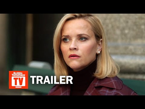 Little Fires Everywhere Limited Series Trailer | Rotten Tomatoes TV