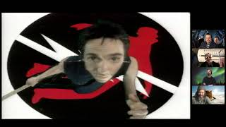 SHIHAD - The General Electric (HD) - Video Commentary