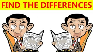 Most People Fails in this Test..Now check you're different or not | #Creativity | #Genius | #Test |
