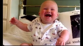 lustige Videos | Baby lachte | Baby lustig | lustiges Baby lachen | Baby niedlich lachen #Part 3