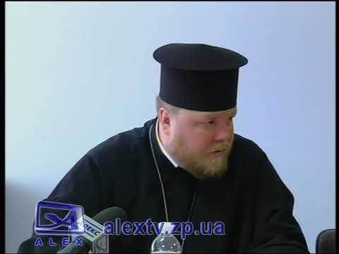 Андрей Пионтковский - ПУТИНА ЗАЖАЛИ СО ВСЕХ СТОРОН!