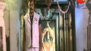 Durgada Huli Kannada Full Movie   Devotional Drama   Saikumar, Vinitha, Shobharaj   Upload 2016