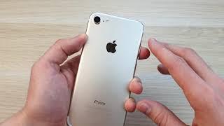 ТОП-5 САМЫХ ПРОВАЛЬНЫХ МОДЕЛЕЙ IPHONE ЗА ВСЮ ИСТОРИЮ!