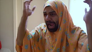 الوداع كومار 💔😭#جديد احمد شريف