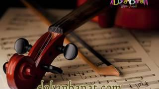 موسيقى اغنية على رمش عيونها