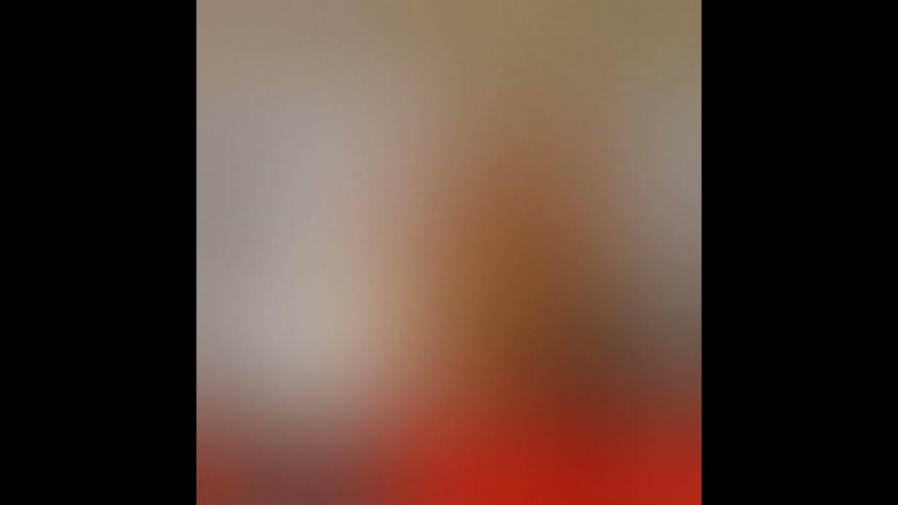 Download 😎Girls Attitude Status 🔥| Girls Killer Attitude Status 💯| Girl Attitude WhatsApp Status 2021 #Shorts