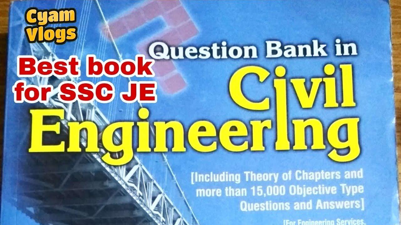 Books civil pdf engineering