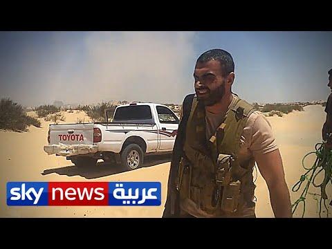 من هو العقيد أحمد صابر المنسي ويكيبيديا البطل الحقيقي لمسلسل الاختياروأهم إنجازاته وبطولاته العسكرية في سيناء