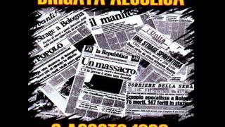 Brigata Alcolica - Una storia italiana.wmv