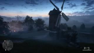Battlefield 1 Digital Deluxe Edition #7 - Запчасти