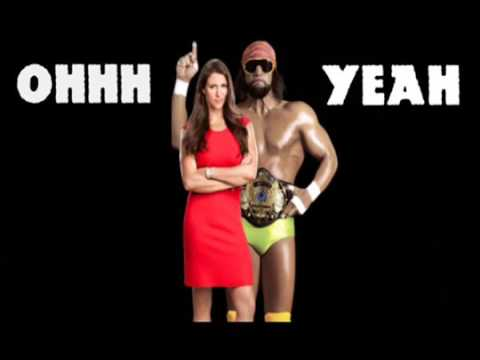 Dave Meltzer Shoots On Macho Man Sleeping With Stephanie McMahon thumbnail