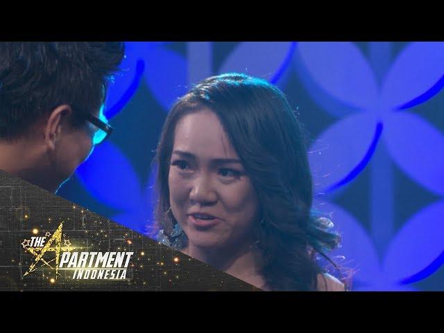 3 Suara penentu kemenangan Alexis - Episode 12 (Part 4) - The Apartment Indonesia